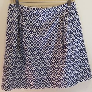 Jcrew Women skirt